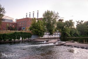 Poudre Pub Talk - Fort Collins Water Treatment @ Odell Brewing | Fort Collins | Colorado | United States