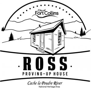 Ross Proving-Up House Ribbon Cutting @ The Farm at Lee Martinez | Fort Collins | Colorado | United States