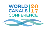 World Canals Conference @ Marriott Syracuse Downtown