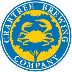 PHA/Crabtree Bingo Night @ Crabtree Brewing | Greeley | Colorado | United States