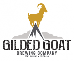 Poudre Pub Talk: Brewing, Water & Sustainability @ Gilded Goat Brewing Co. | Fort Collins | Colorado | United States