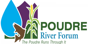 Poudre River Forum @ Island Grove Event Center | Greeley | Colorado | United States