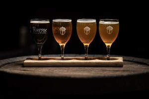 Dinner with a Purpose @ Locality Kitchen and Bar | Fort Collins | Colorado | United States